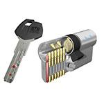 llaves especiales