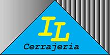 IL Cerrajeria