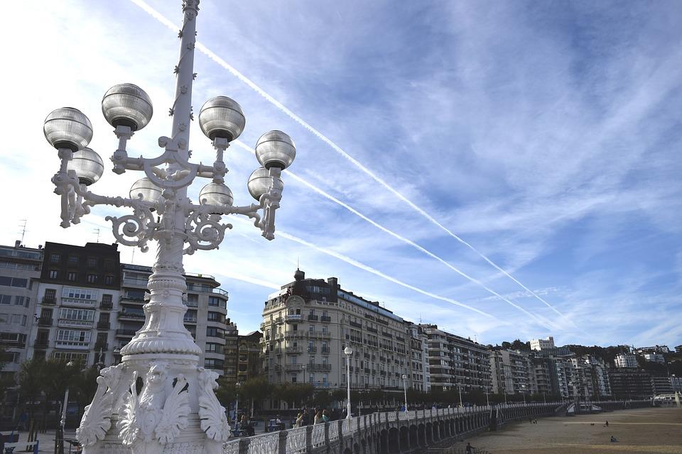Cerrajería 24 horas Donostia: Tarifas claras