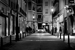 Cerrajero 24 horas San Sebastian